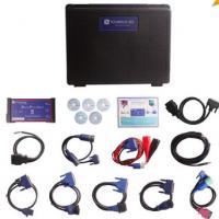 Quality Proferssinal Heavy Duty Truck Diagnostic Scanner DPA5 Dearborn Protocol Adapter 5 for sale