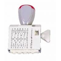 Quality Date Stamp, Office Stamp, Date& Number Stamp for sale