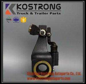 Quality Bendix Style Automatic Brake Slack Adjuster 065174-1-1/2 - 28 Spline, 5-1/2 Length for sale