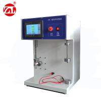 Quality 50HZ FPC Bending Tester For Mobile Phone , Laptop Computer And Electronic Products for sale