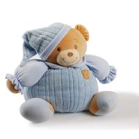 Quality cute plush stuffed toy teddy bear doll/teddy bear doll/teddy bear plush dolls for sale