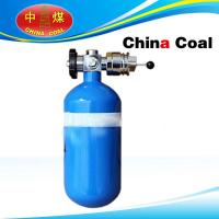 Quality Compressed air bottles for sale