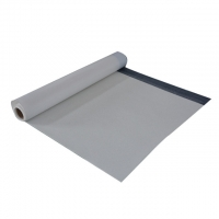 Quality China factory price 60 days UV resistance self adhesive waterproof film for sale