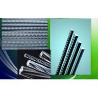 Quality ASTM A615 Hot-rolled Rebar Steel Bar for sale