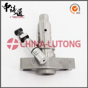 Quality 5.9 cummins injectors 3012538 brand cummins high quality and best price for 5.9 cummins injectors for sale