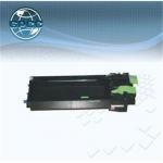 Quality Sharp Toner Cartridge AR270ST for sale