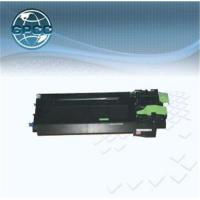 Quality Sharp Toner Cartridge AR270ST for sale