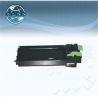 Buy cheap Sharp Toner Cartridge AR270ST from wholesalers
