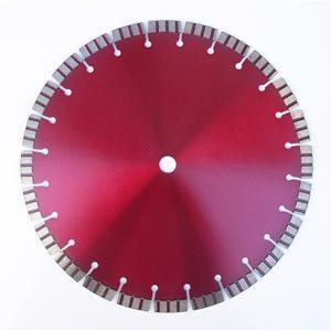 Quality Diamond Blade 350x40x3.2x15 (L2012054) for sale