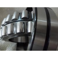 Quality High Precision Spherical Roller Bearing With Two Structures High Tolerance for sale