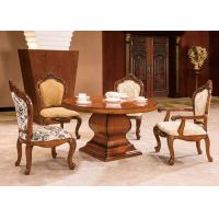luxury dining room furniture on sale luxury dining room furniture rh commercialhotelfurniture quality chinacsw com