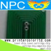 Buy drum chip for Ricoh SP1000S at wholesale prices