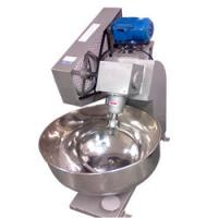Quality oh-80 dough-coatting cutter for sale
