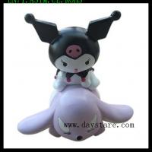China OEM plastic pvc action figure model, multi design custom action figure toys on sale
