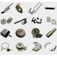 Quality Yamaha smt parts stock as KG2-M3401-C2X,KG2-M7132-00X,KM5-M3403-A0X please contact us as soon as possible for sale