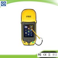 Quality Gis Data Collector Handheld Rtk for sale