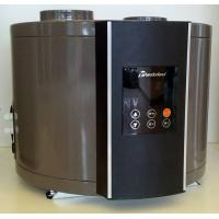 China Water To Water Heat Pump Unit With Panasonic Compressor R410a on sale
