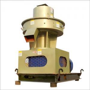 China sawdust pellet press on sale