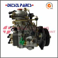 Quality High Quality Diesel Fuel Injection PumpsADS-VE4/11E1800L025 from China Diesel factory for sale