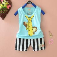 Quality 2 years old baby clothes Suit (0-4 year) for sale