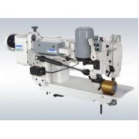 Quality Sewing machine PL Puller for sale