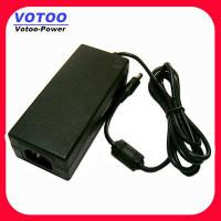 China AC 90-240V 45w 19v 2.37a Laptop AC Power Adapter For ASUS , AC Power Supply Adapter on sale