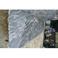 New Product of the Cheapest China Juparana Polished Granite Tiles and Slabs