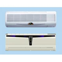 Quality HAD Series Duct Split Air Conditioner for sale