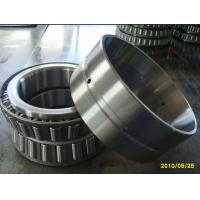 China M268749DW/M268710 Inch Taper Roller Bearing 415.925x590.55x209.547mm on sale