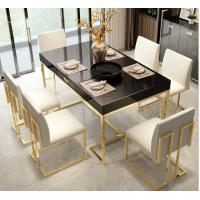 mirrored dining table on sale mirrored dining table rh mirrorfurnitureset quality chinacsw com