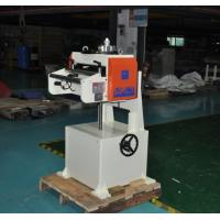 Quality Nc Servo Roll Stamping Press Feeder Supplier For Auto Buckle Pressing Line for sale