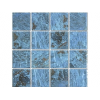 Quality [CAIHUA] Swimming Pool Mosaic for sale