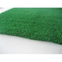 Quality Thilon artificial grass for football for sale