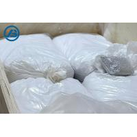Buy Alkaline Water Magnesium Pellets Negative Potential Customized Size at wholesale prices