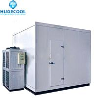 China Walk In Cold Room Freezer on sale