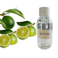 Buy Tobacco flavor e vape liquid concentrated flavouring essence at wholesale prices