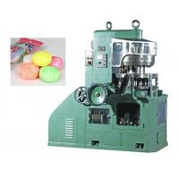 Buy Aromatic Toilet Tablet Compression Machine For Camphor Ball Making Large Pressure at wholesale prices