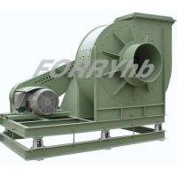 Quality Industrial Centrifugal Ventilator fan, blowers, air movier for sale