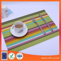place mats table mats coasters dining accessories in textilene rh ycy quality chinacsw com