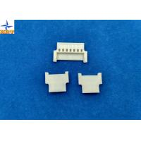 Buy 2.00mm Pitch Wire to Wire Connector Crimp Receptacle Housing for Molex 51005 at wholesale prices