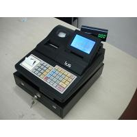 Quality Electronic ash register Ecr-7000/LCD for sale
