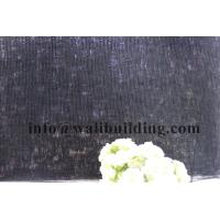 Quality Plain Weave Fiberglass Window Screen Insect Screen Roll Customized for sale