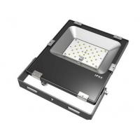 Quality Energy saving IP65 Waterproof and CRI83 30W outdoor LED flood light for sale