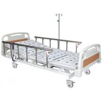 Buy cheap Hospital Beds from Wholesalers