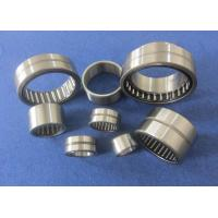 China Drawn Cup Needle Roller Bearing MF MFY BK BK-RS HK HK-RS HK-2RS F FY on sale