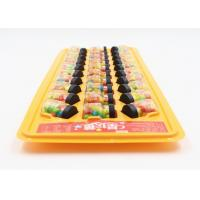 Buy 7g Colorful Crispy Bubble Gum packed in PVC / Kid's Favorite Candy Yummy & at wholesale prices