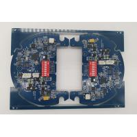 Quality High precision smt 12 layers pcba for sale