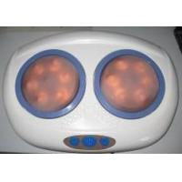 Quality Foot Massager (U-703B) for sale