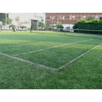 Quality Fake grass for tennis for sale