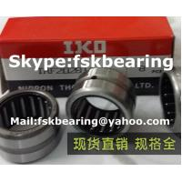 Quality Ina / Fag Na6902 Heavy Duty Needle Roller Bearings With Inner Ring for sale